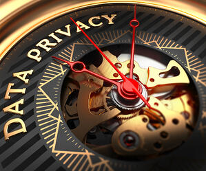 Privacywet AVG: Do's en dont's